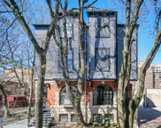1316 East 52Nd Street, Chicago image