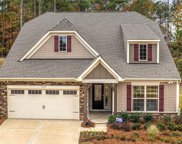 5225 Chegall Crossing  Way Unit #465, Mount Holly image