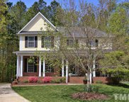 30168 Pharr, Chapel Hill image
