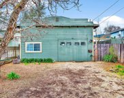 205 Mulberry Drive, Cloverdale image
