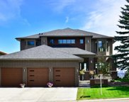 20 Patterson Drive Sw, Calgary image