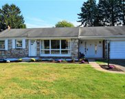 1433 Roselawn, Hanover Township image