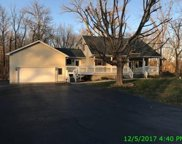 10864 County Road 700 S, Camby image