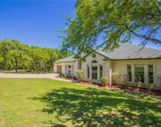 1025 Windmill Rd, Dripping Springs image