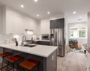 189 Wood Street Unit 10, New Westminster image