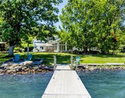 4963 Island View Drive, Canandaigua-Town image