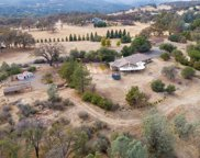 4141  PLEASANT RANCH Road, Placerville image