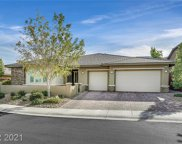10507 Bryn Haven Avenue, Las Vegas image