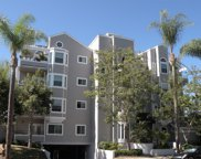 3666 3rd Ave Unit #302, Mission Hills image