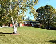 1126 Valley View, Petoskey image
