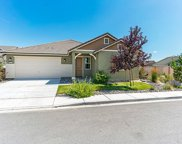 951 Dusty Stead Dr, Sparks image