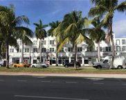 711 5th St Unit 713, Miami Beach image