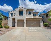 5206 W Sweet Iron Pass, Phoenix image