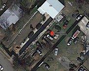 1726 S Barry Avenue, Dallas image