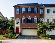 25251 Beach Pl  Place, Chantilly image