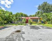 2621 Riverland Dr, Fort Lauderdale image