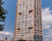7004 Blvd East, Guttenberg image