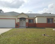 110 Pansy Court, Kissimmee image