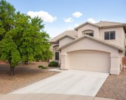 11028 N Eagle Crest, Oro Valley image