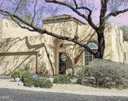 3370 N Apache Plume, Tucson image