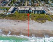 4570 Ocean Beach Unit #31, Cocoa Beach image
