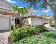 28124 Tamberine Ct Unit 1012, Bonita Springs image