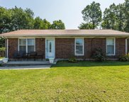 561 Hollow Creek Court, Lexington image