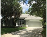 11781 Lakeshire CT, Fort Myers image