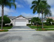 480 N Spinnaker, Weston image