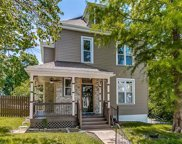 220 Hereford, St Louis image
