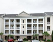 703 Shearwater Ct. Unit 404, Murrells Inlet image