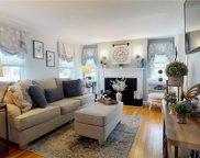 52 Painter  Avenue, West Haven image