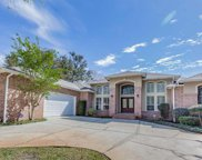 293 Plantation Hill Rd, Gulf Breeze image