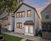 1637 W Wrightwood Avenue Unit #1N, Chicago image