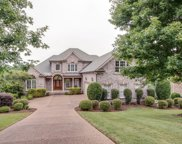 379 Childe Harolds Cir, Brentwood image