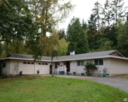 5032 200th St SE, Bothell image