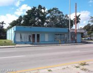 1181 N Tamiami TRL, North Fort Myers image