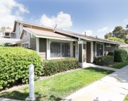 805 Pillar Point Way, Oceanside image