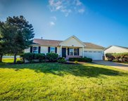 402 Picket Fence, Wentzville image