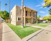 7126 N 19th Avenue Unit #162, Phoenix image