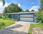 126 Triplet Lake Drive, Casselberry image