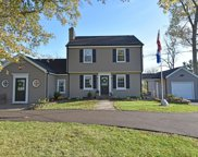 6009 Cleves Warsaw  Pike, Delhi Twp image