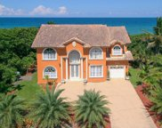 7095 S Highway A1a, Melbourne Beach image