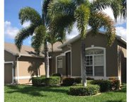 9540 Gladiolus Blossom CT, Fort Myers image
