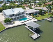 8415 Lagoon RD, Fort Myers Beach image