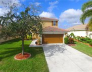 2694 Blue Cypress Lake CT, Cape Coral image