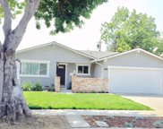 1531 Nuthatch Ln, Sunnyvale image