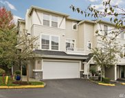 4477 249th Terr SE Unit 7-1, Issaquah image