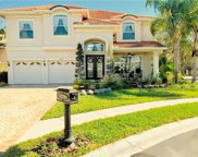 2279 Sweet Grass Court, Clearwater image
