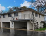 230 Watson Dr 4, Campbell image